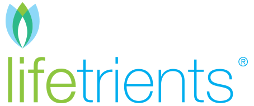 Lifetrients: Trusted For Over 12 Years By Doctors In Over 50 Countries